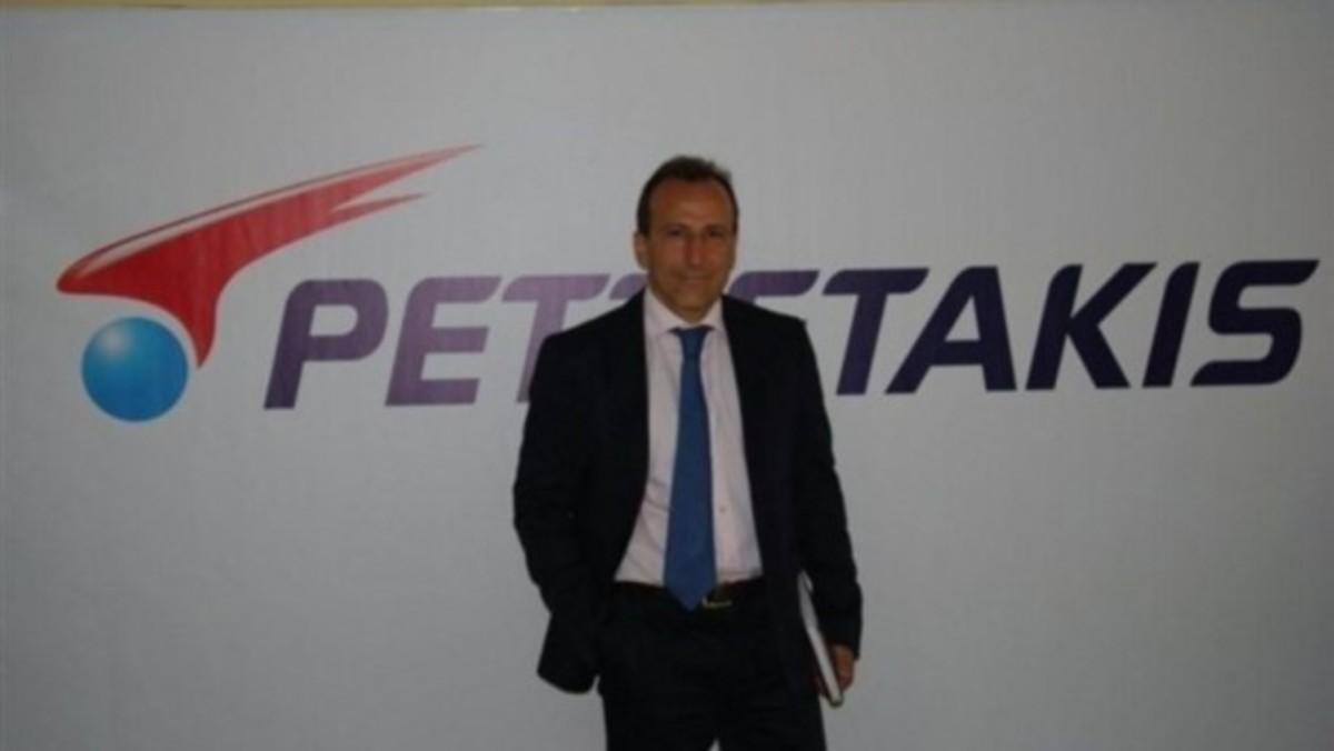 Σε 10 χρόνια φυλάκιση καταδικάστηκε ο επιχειρηματίας Πετζετάκις για χρέη προς το δημόσιο | Newsit.gr