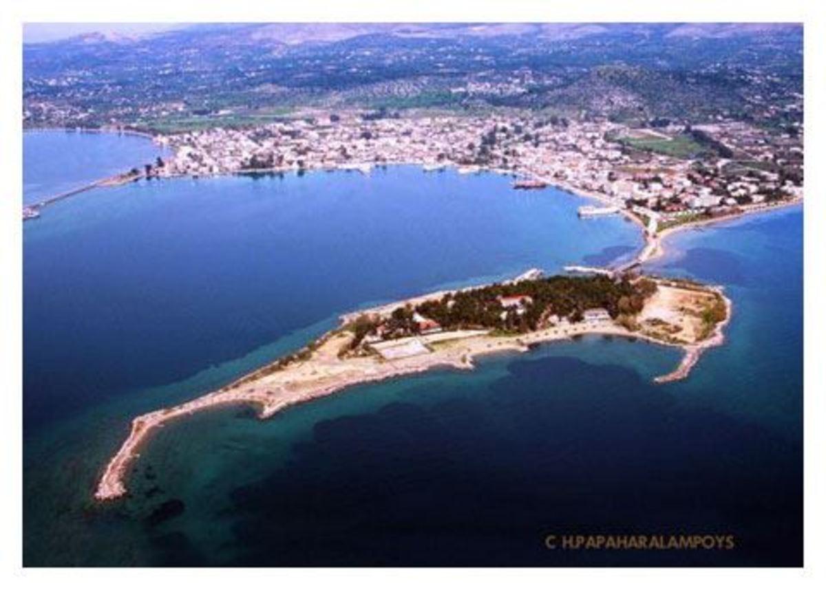 Η πρώτη ενοικίαση ελληνικού νησιού – Δείτε λεπτομέρειες για την εκμίσθωση | Newsit.gr