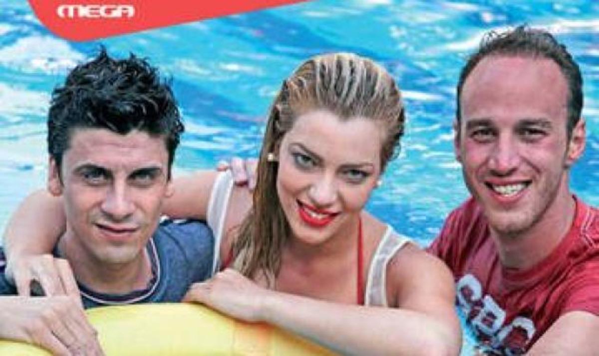 Με δική του εκπομπή το καλοκαίρι ο Τ. Θεοδώρου από το «Πρωινό mou»! | Newsit.gr