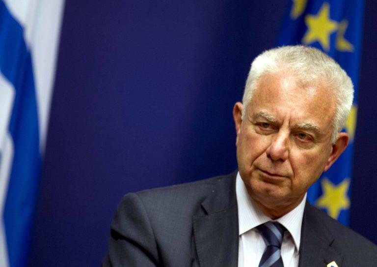 Ο Πικραμμένος παραιτήθηκε των μηνιαίων απολαβών του | Newsit.gr