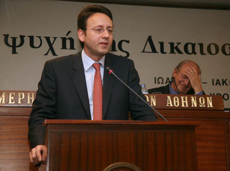 Πιλάβιος: Χάσαμε από τους ανεγκέφαλους | Newsit.gr