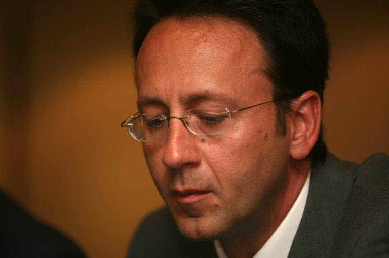 ΕΠΟ: Να χυθεί άπλετο φως | Newsit.gr