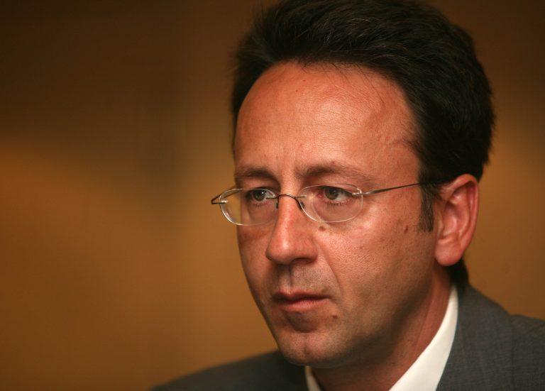 Απειλεί την Σούπερ Λιγκ ο Πιλάβιος! | Newsit.gr