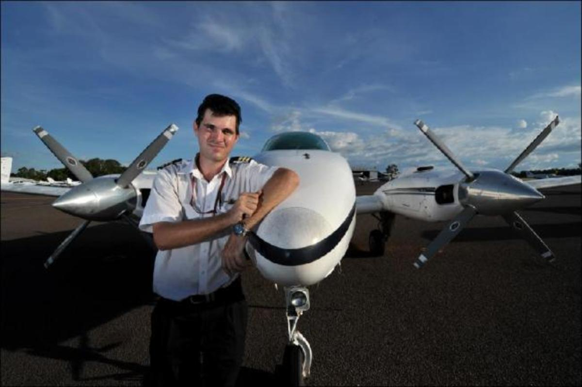 Αναγκαστική προσγείωση αεροπλάνου λόγω… φιδιού! | Newsit.gr