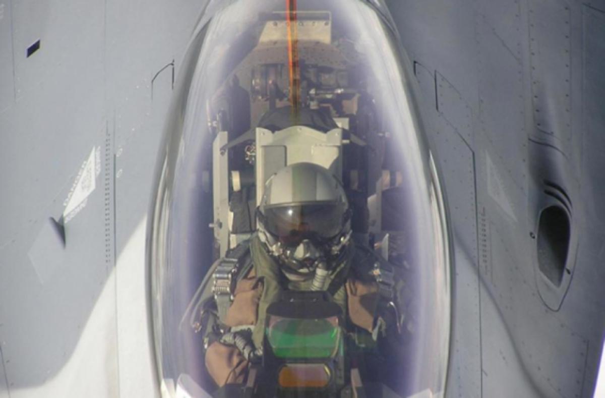 Περικοπές στρατιωτικών: 57% μείωση σε «μαχητές του Αιγαίου», με 4.500 ώρες πτήσης!!!   Newsit.gr