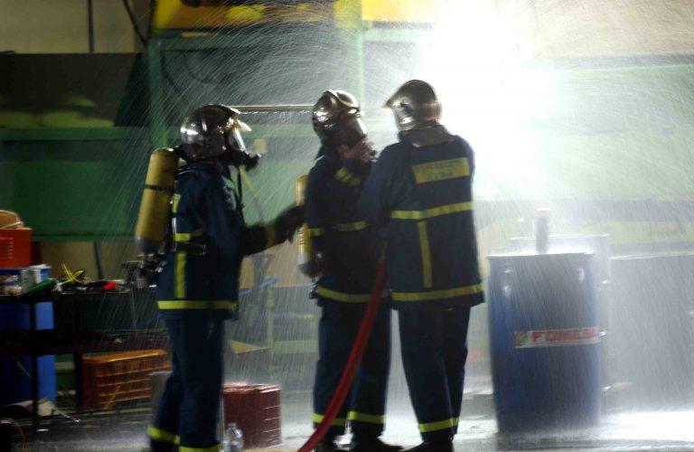 Πέθανε ο 40χρονος εργάτης | Newsit.gr