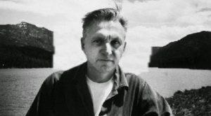 Πέθανε ο συγγραφέας Ρόμπερτ Πίρσιγκ
