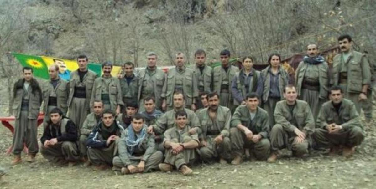 Ο Σ.Καλεντερίδης για την «αποκήρυξη» του PKK – «Η λογική του κατήφορου είναι ο πάτος»   Newsit.gr