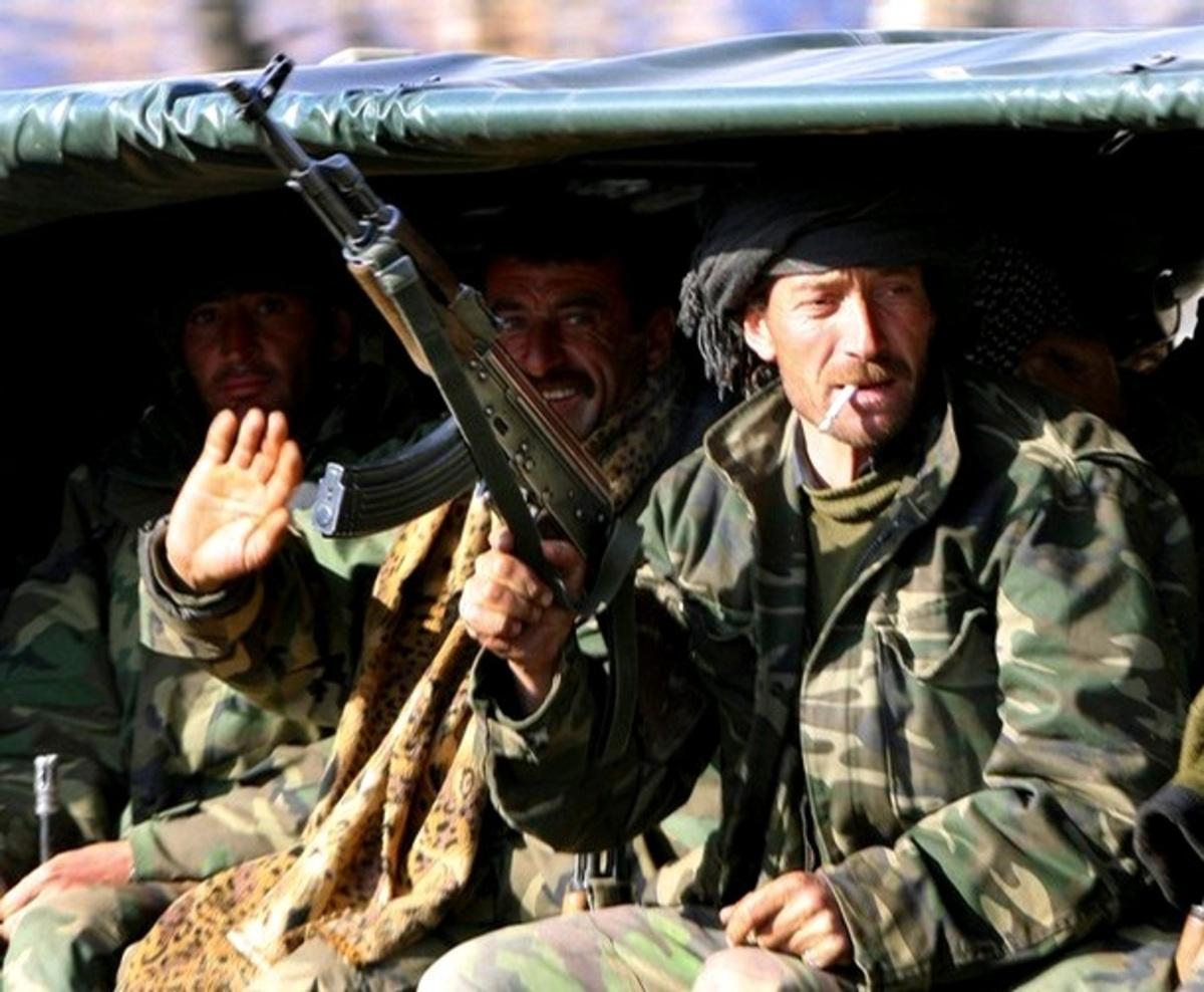 Τουρκικός βομβαρδισμός στο β. Ιράκ μετά το θάνατο 7 στρατιωτών | Newsit.gr