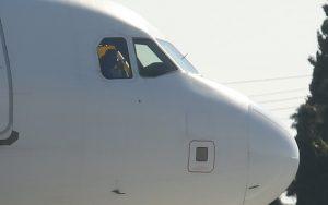 Μάλτα: Αεροπειρατεία θρίλερ! Κρατούσαν ομήρους και ζητούσαν απελευθέρωση γιου του Καντάφι