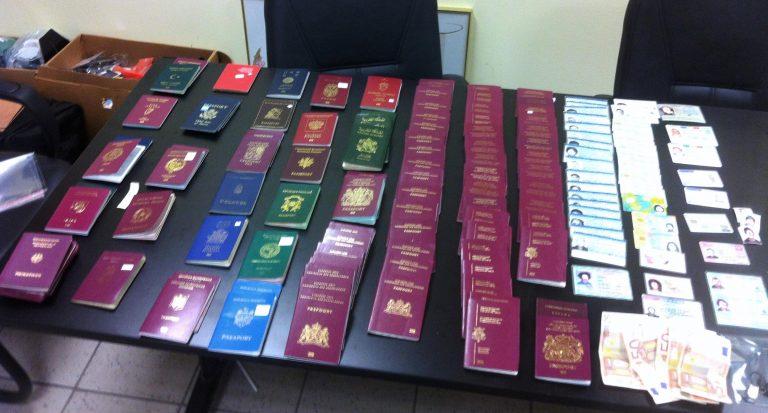Έπαιρναν 5.000 ευρώ για να τους φέρουν στην Ελλάδα | Newsit.gr