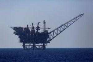 Συνέδριο για τα πετρέλαια της Ελλάδας