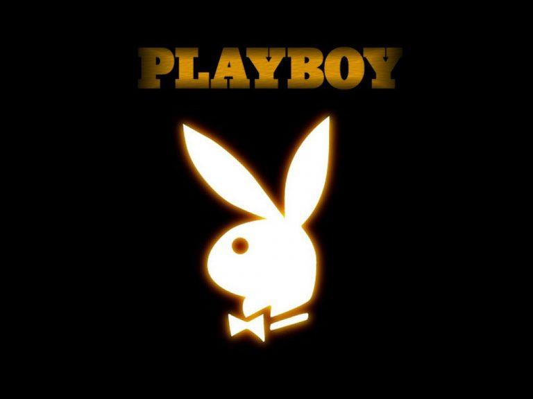 Η Playmate της χρονιάς…τρισδιάστατη! | Newsit.gr