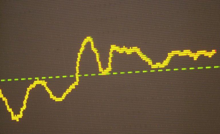 Αύξηση του πληθωρισμού κατά 2,3%   Newsit.gr