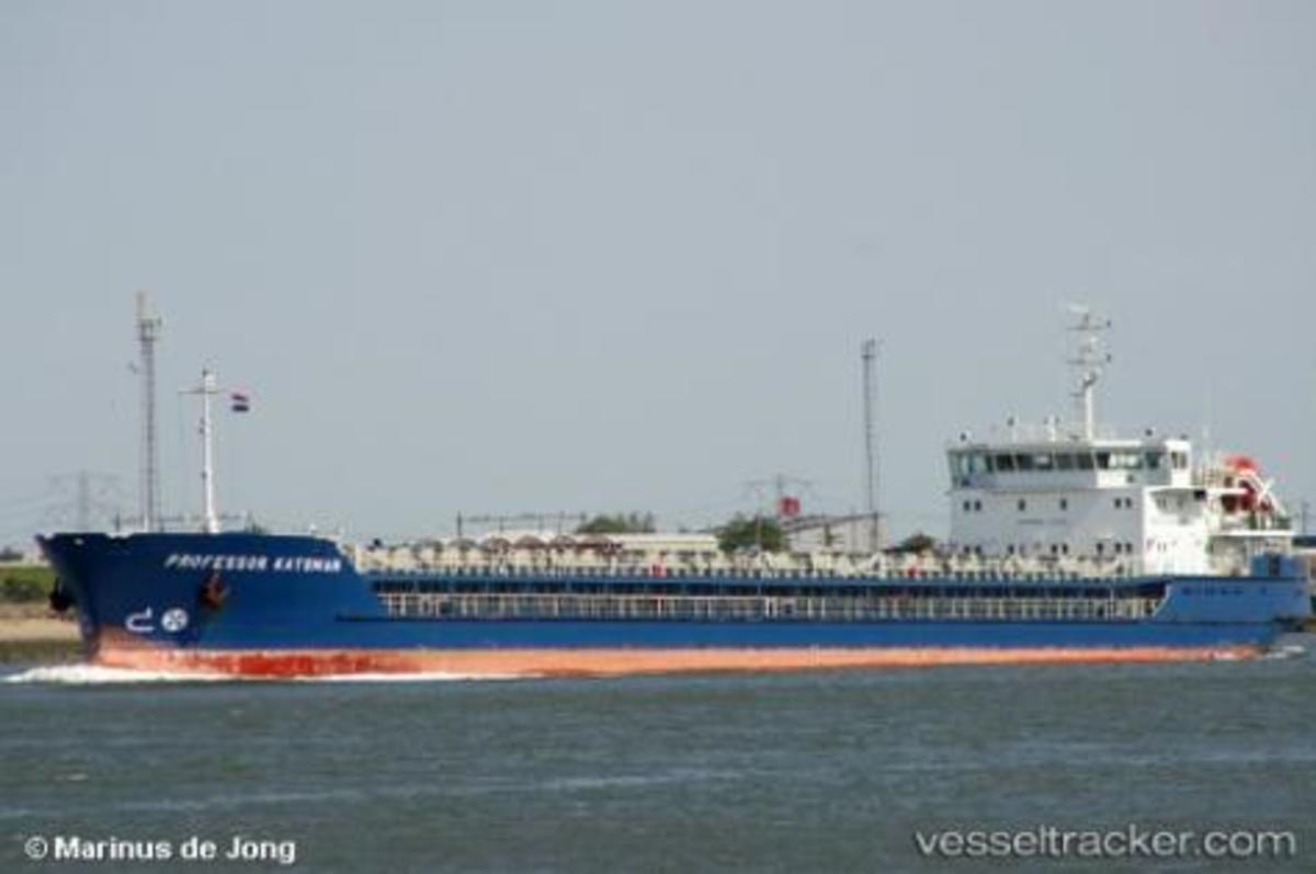 Θρίλερ με πλοίο ύποπτο για μεταφορά όπλων στη Συρία, μέσω Πειραιά   Newsit.gr