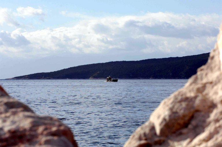 Σάμος: Πνίγηκε σε παραλία Γερμανίδα τουρίστρια! | Newsit.gr