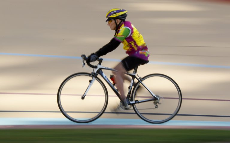 Έκανε 100 χιλιόμετρα με το ποδήλατο του και είναι… 100 χρονών! ΒΙΝΤΕΟ | Newsit.gr