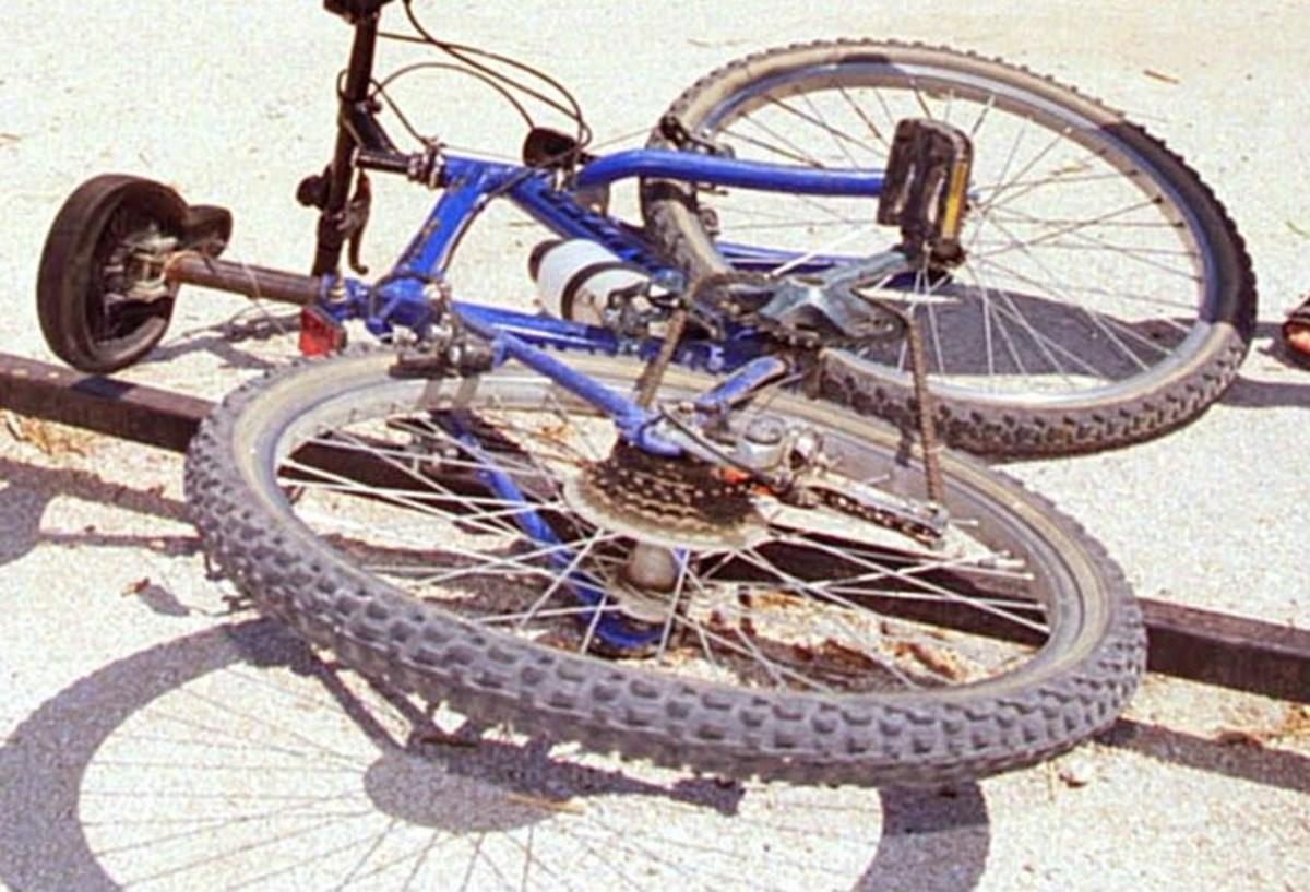 Δικαιώθηκαν για το θάνατο του ποδηλάτη | Newsit.gr
