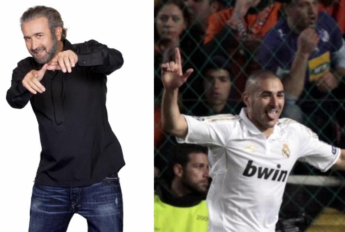 Ποδόσφαιρο ή Λάκη προτίμησαν οι τηλεθεατές; | Newsit.gr