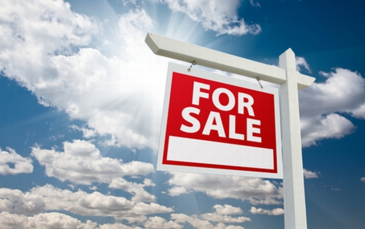 Πουλήστε για να ζήσετε και μετά το 2014! | Newsit.gr