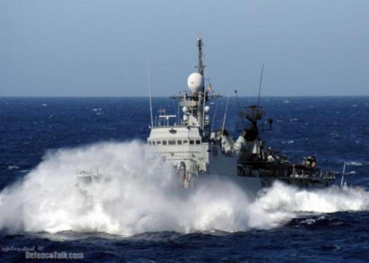 Που θα «χτυπήσουν» οι Τούρκοι στο Αιγαίο με τα ερευνητικά σκάφη   Newsit.gr