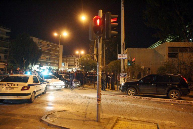 Κύπρος: Αστυνομικός έβγαλε πιστόλι για να επιβάλει την τάξη! | Newsit.gr