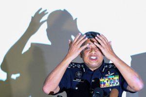 Φόνος Κιμ Γιονγκ Ναμ: Προσπάθησαν να κλέψουν τη σορό του!