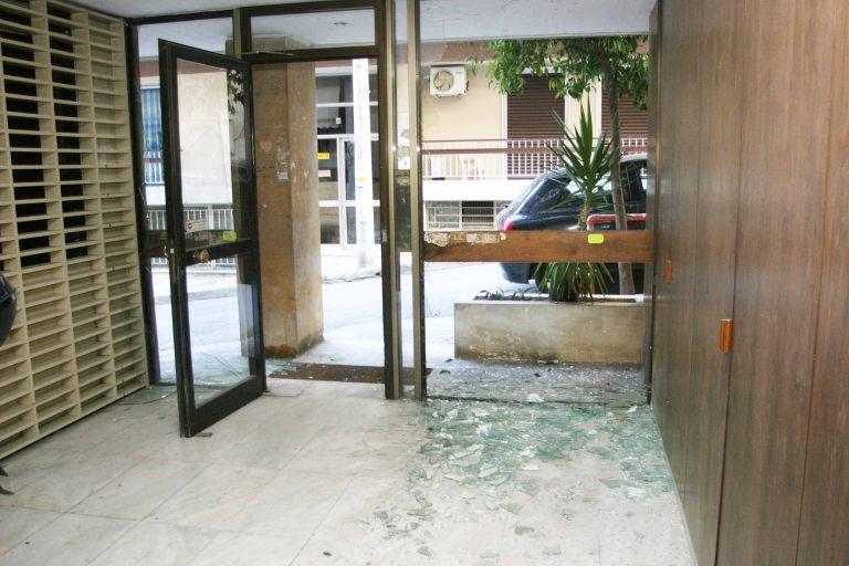 Θεσσαλονίκη: Ληστές που δένουν, χτυπούν και κλέβουν!   Newsit.gr
