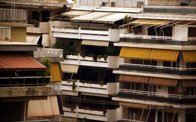 Πάτρα: Πήδηξε από τον 5ο όροφο για να γλιτώσει από τον άνδρα της! | Newsit.gr