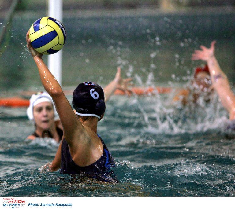 Τέταρτος ο Ολυμπιακός | Newsit.gr