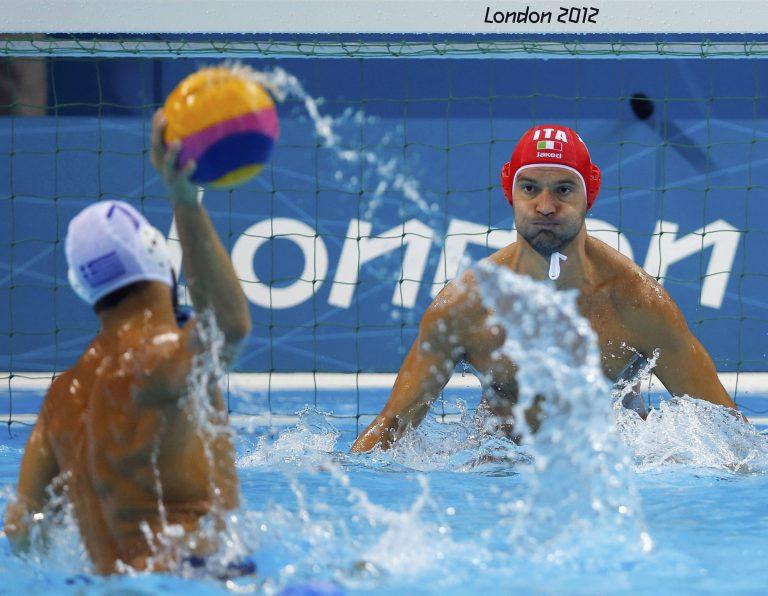 Κατέθεσε… ψυχή η Εθνική – Ισόπαλη με την πρωταθλήτρια κόσμου   Newsit.gr