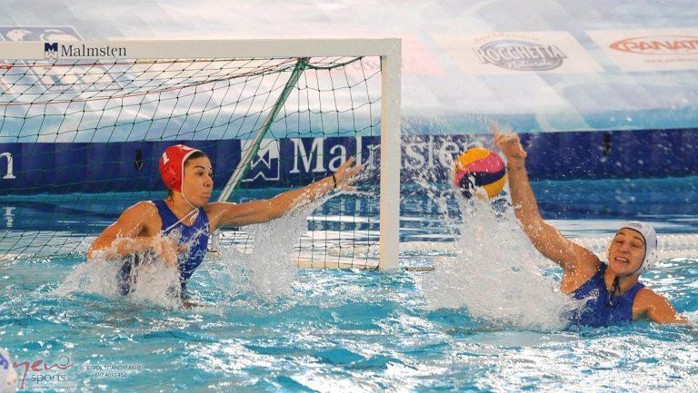 Πρώτη ήττα και 2η θέση για την Εθνική | Newsit.gr