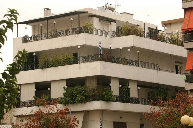 Ο φόρος ακινήτων στους πολιτικούς αρχηγούς | Newsit.gr