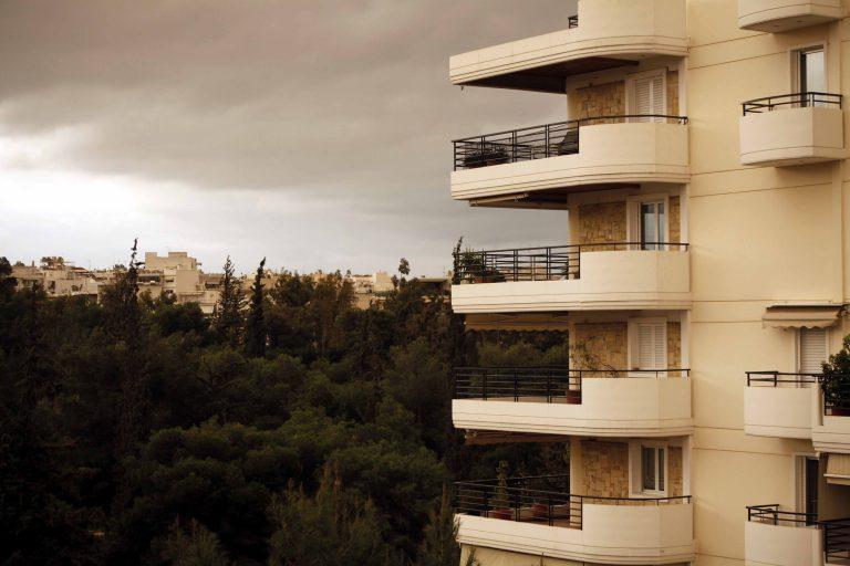 Ως και 10% οι μειώσεις στις τιμές ακινήτων | Newsit.gr
