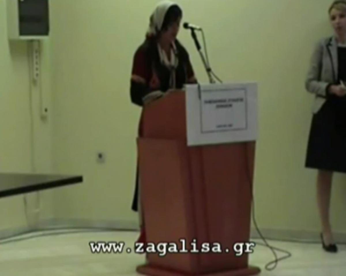 ΘΡΑΚΗ:Ένα συγκλονιστικό βίντεο απάντηση στην τουρκική προπαγάνδα και την ελληνική αδιαφορία | Newsit.gr