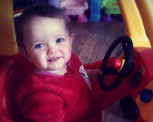 Θάνατος μικρής Poppi: Άπειρη η επικεφαλής των ερευνών – Τραγικά λάθη