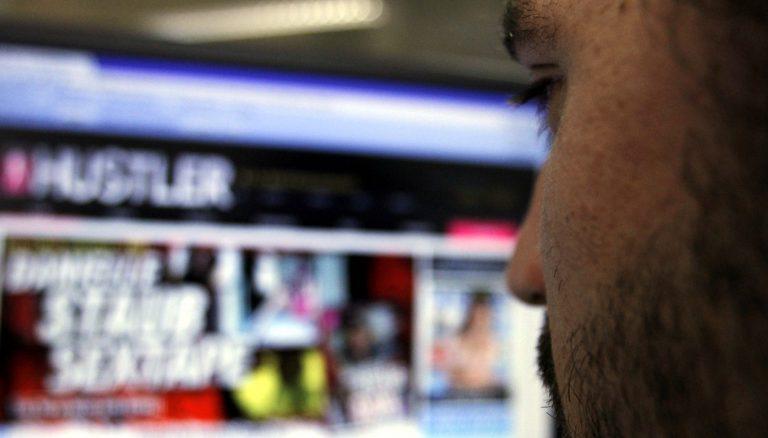 Εικόνες φρίκης αντίκρισαν οι αστυνομικοί που συνέλαβαν γνωστό επιχειρηματία για πορνογραφία | Newsit.gr