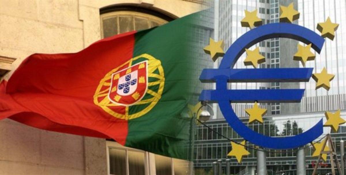Συναγερμός στην Πορτογαλία: Εκτίναξη επιτοκίου κατά 80% σε δημοπρασία | Newsit.gr