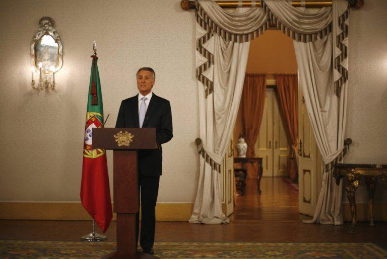 Προειδοποιήσεις Σίλβα για την Πορτογαλία | Newsit.gr