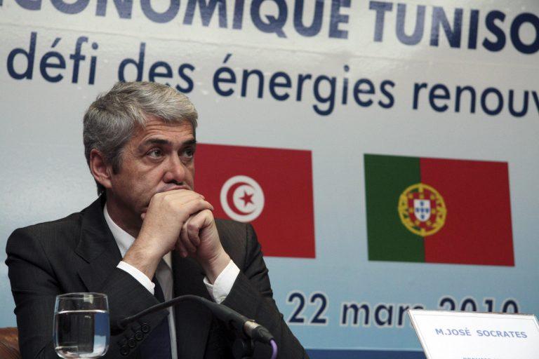 Στον δρόμο της Ελλάδας η Πορτογαλία | Newsit.gr
