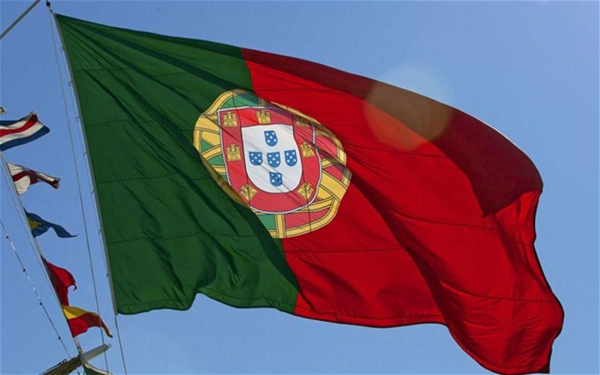 Πορτογαλία: Παρά την επιτυχία της λιτότητας το ΔΝΤ «βλέπει» κινδύνους | Newsit.gr