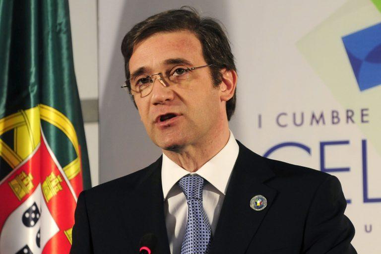 «Η οικονομία της Πορτογαλίας επιστρέφει στην ανάκαμψη το 2014»   Newsit.gr