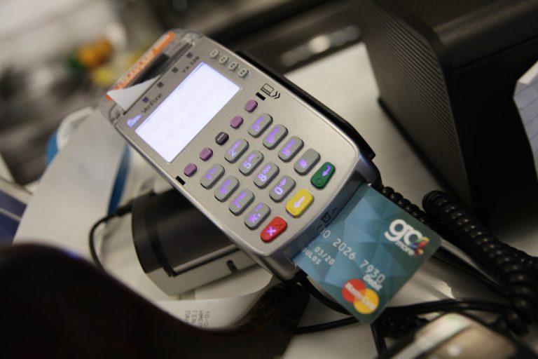 Στα 26,2 δισ. ευρώ οι συναλλαγές με πλαστικό χρήμα | Newsit.gr