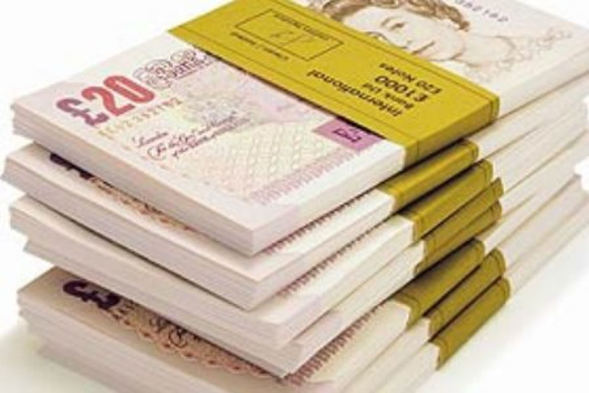 Γιατί οι πλούσιοι εγκαταλείπουν την Βρετανία | Newsit.gr