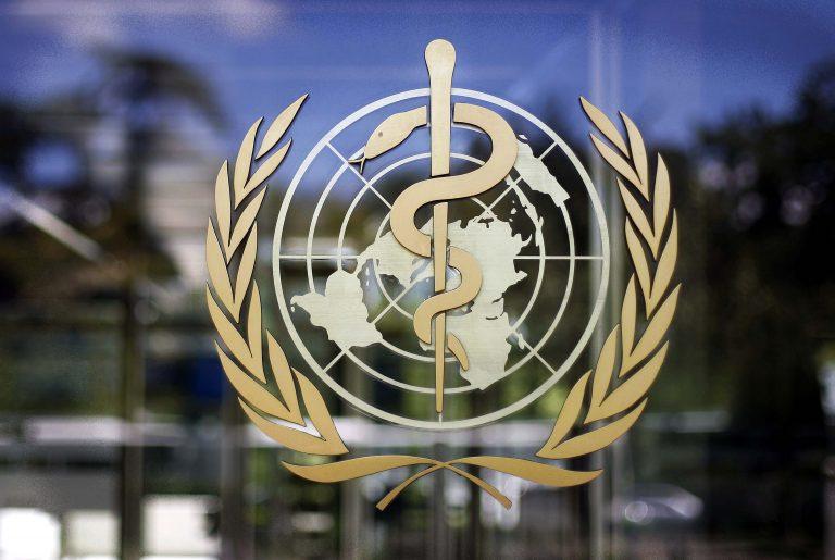 ΠΟΥ: Τυχερός ο κόσμος που δεν μεταλλάχθηκε ο ιός Η1Ν1 | Newsit.gr