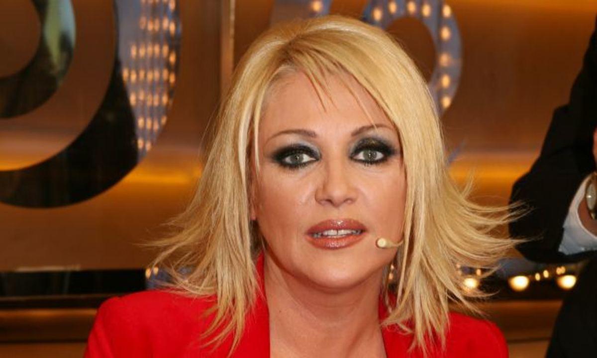 Η Ρούλα Κορομηλά στον ΑΝΤ1 | Newsit.gr