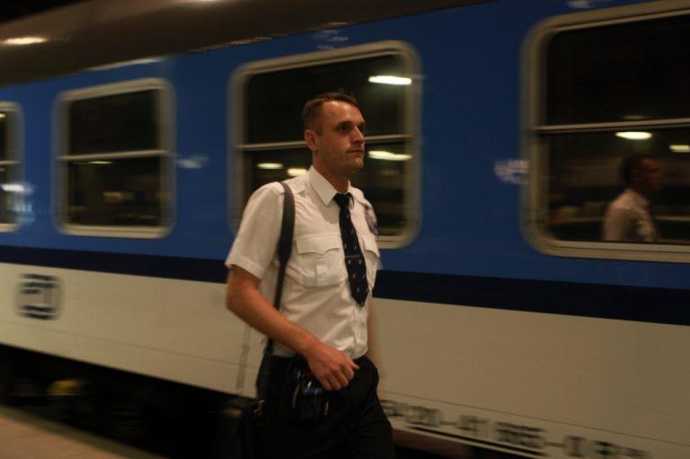 Λουκέτο στις συγκοινωνίες της Πράγας για πρώτη φορά   Newsit.gr