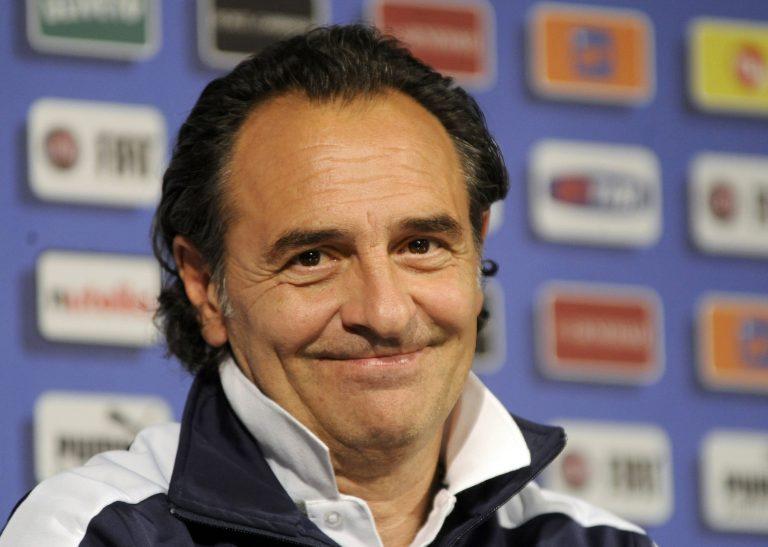 Πραντέλι: Η Ισπανία είναι η καλύτερη ομάδα του κόσμου | Newsit.gr