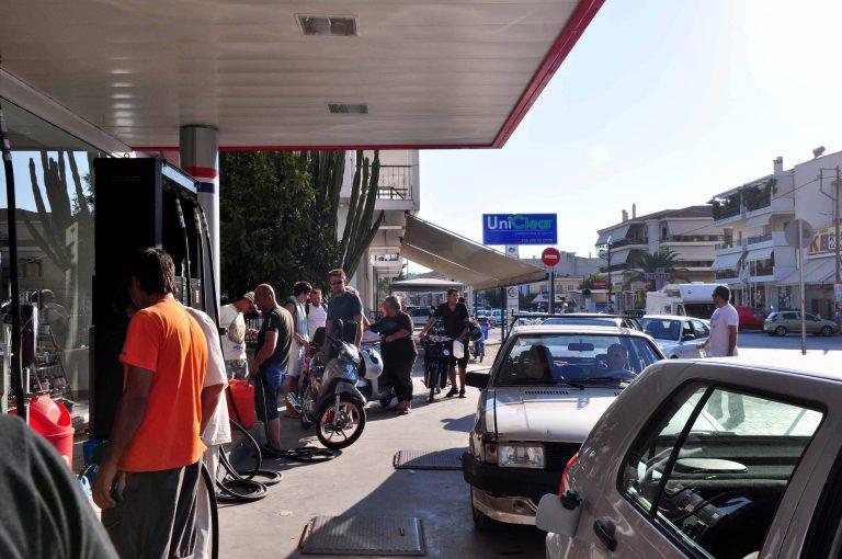 Όργιο απάτης και πρόστιμα σε βενζινάδικα, γυμναστήρια και ινστιτούτα αισθητικής | Newsit.gr