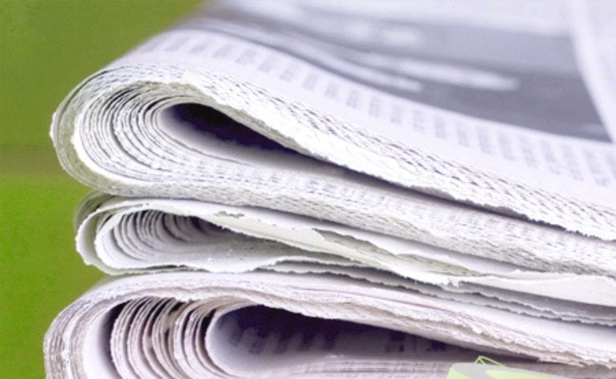 Το νέο Διοικητικό Συμβούλιο της ΕΣΠΗΤ | Newsit.gr